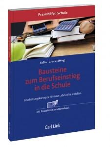 bausteine_bild_buch